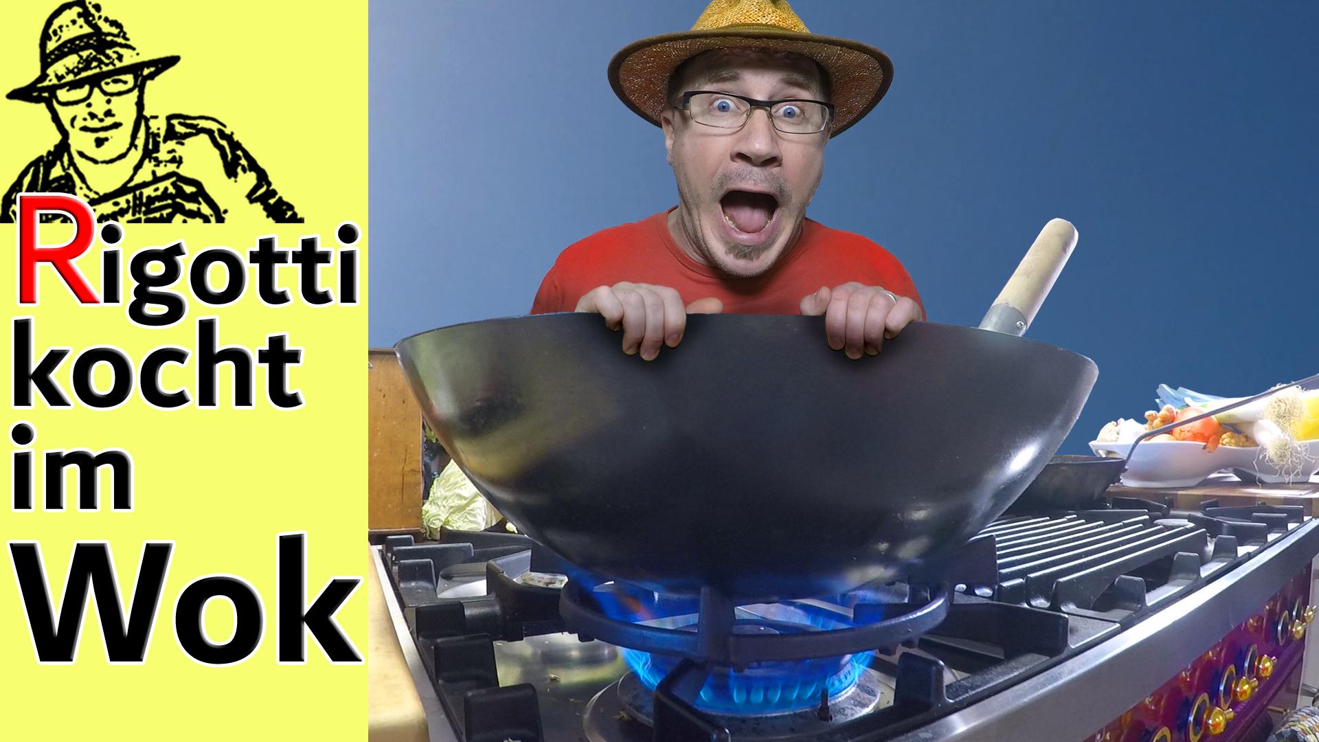 Vorlage_Teaser Kochen im WOK
