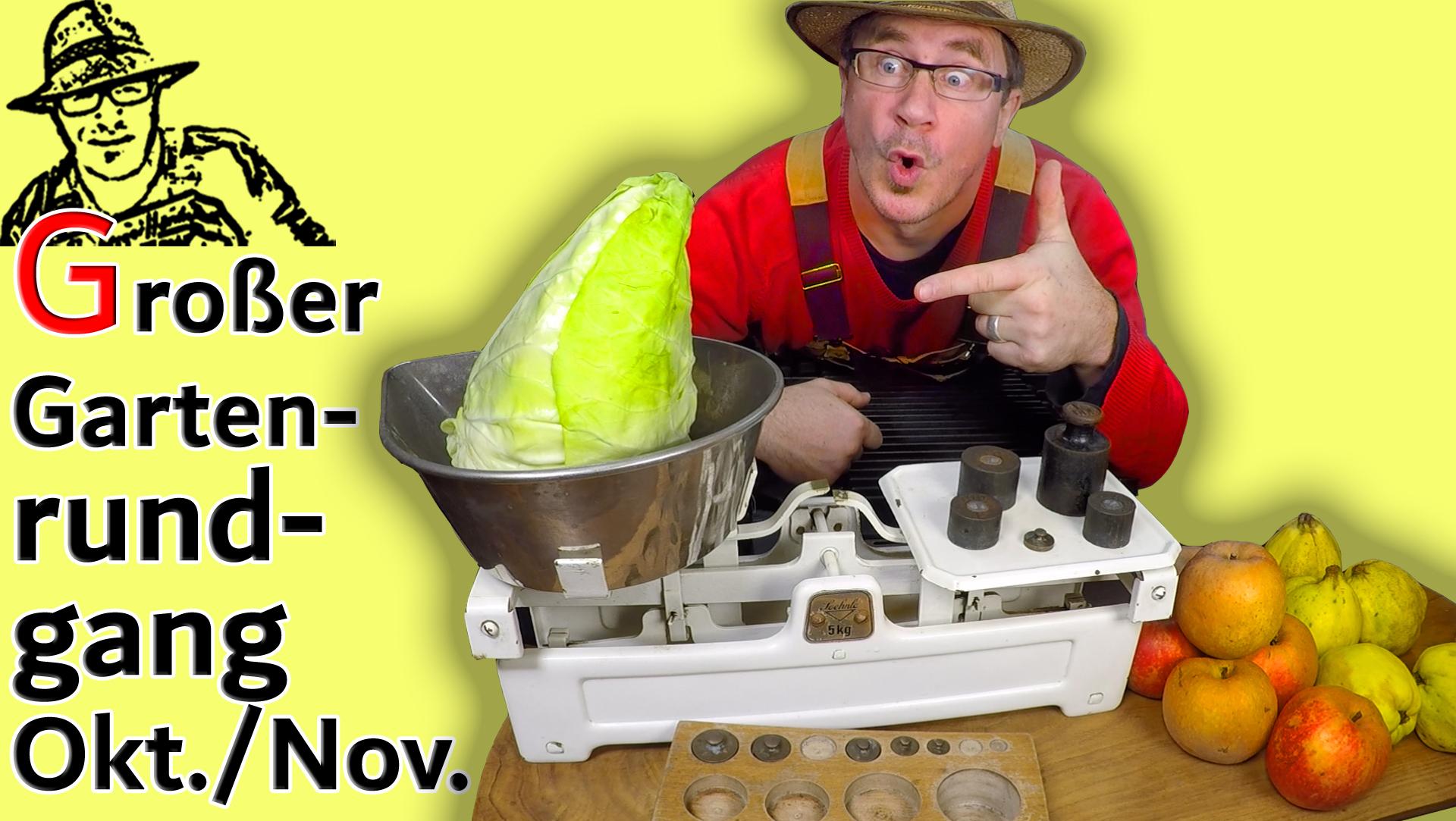 Vorlage_Teaser4GRG Oktober November